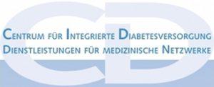 cid_logo