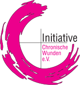logo-desktop-lg